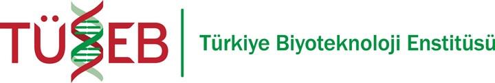 1512131974_tuseb-biyoteknoloji-logo-tr.jpg