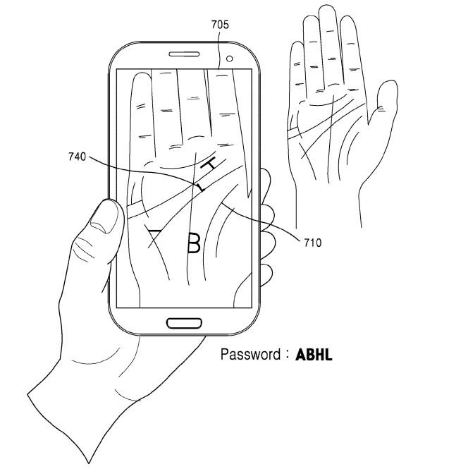 1512135923_palm-password.jpg