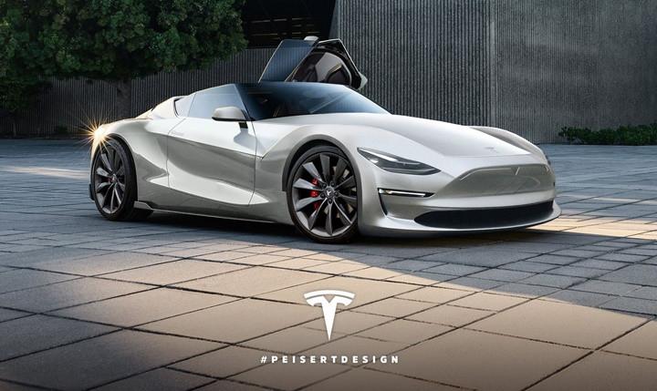 1512233539_preisert-tesla-roadster-convertible-rendering.jpg