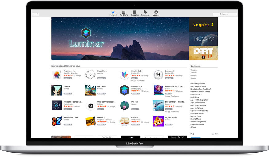 1512378539_mac-app-store.jpg