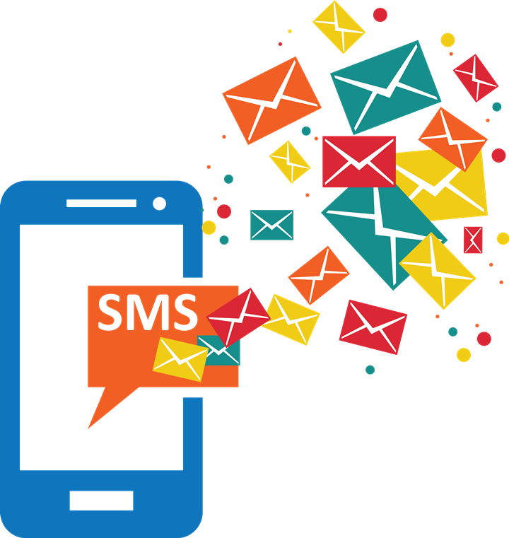 1512387691_sms-marketing.png