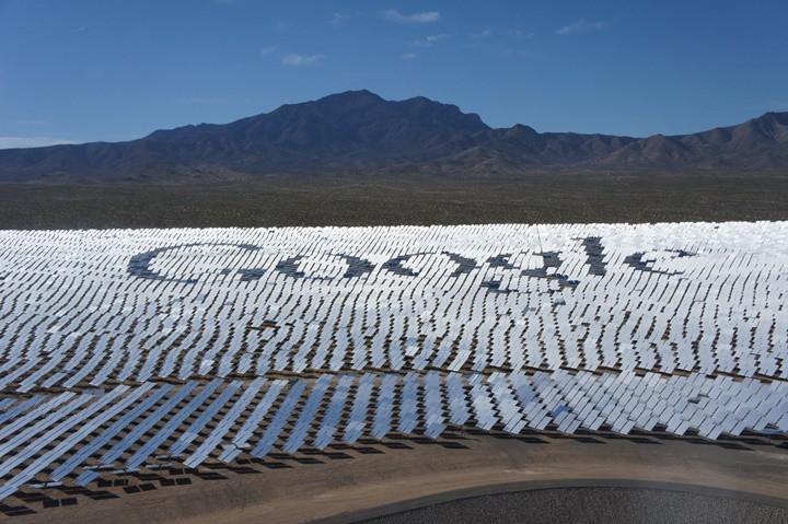 1512388368_google-solar-farm.jpg