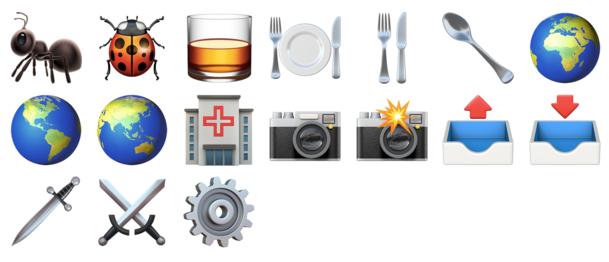 1512490722_ios-11.2-emoji-changes.png