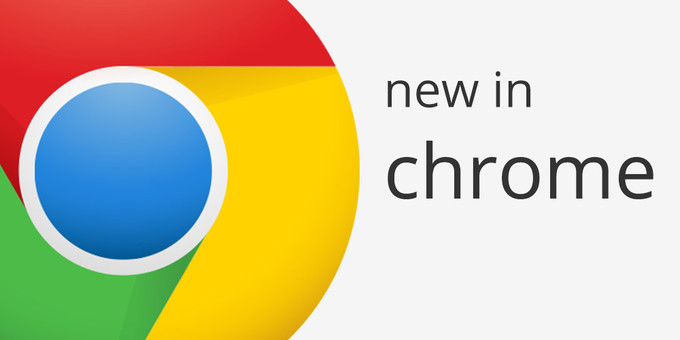 1512541445_google-chrome.jpg
