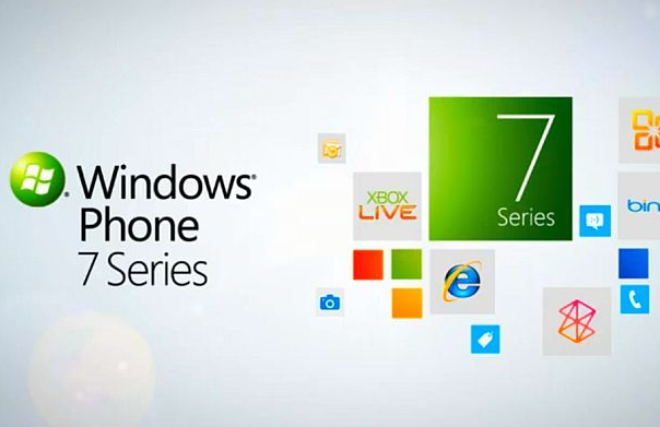 Windows Phone 7'yı emulator ile deneyin!