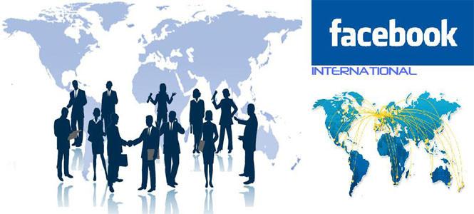 Facebook içeriklerinizi yedekleyin!