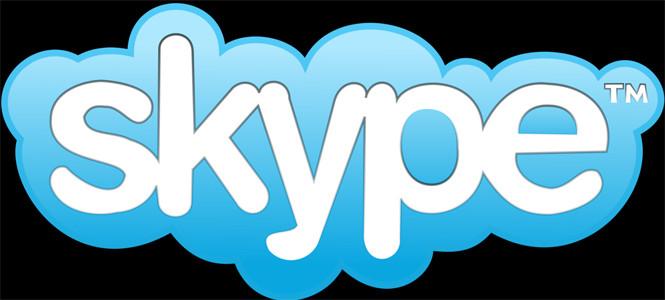 Skype kullanana 15 yıl hapis!