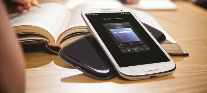 Galaxy S III 64 GB çok yakında!