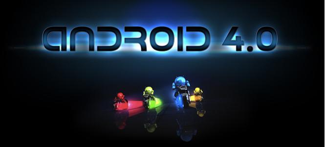 Çekirdekli 4 android telefon karşılaştırma benchmark