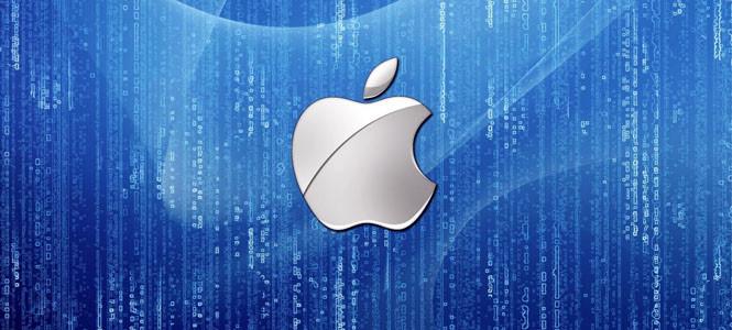 Eskilerden bir Apple reklamına hazır mısınız?