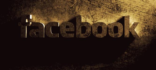 Facebook'un Fotoğraf Albüm arayüzü değişiyor!