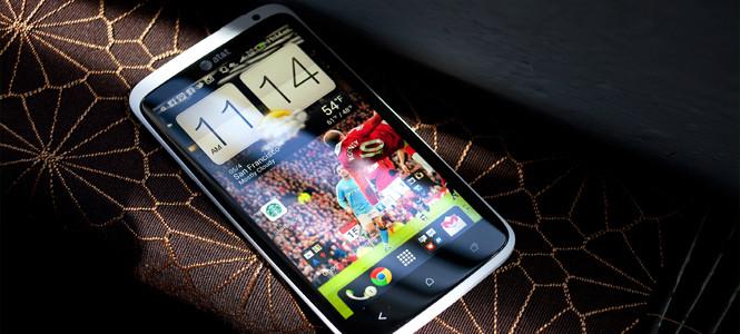 En uygun fiyatlı 10 Android akıllı telefon!