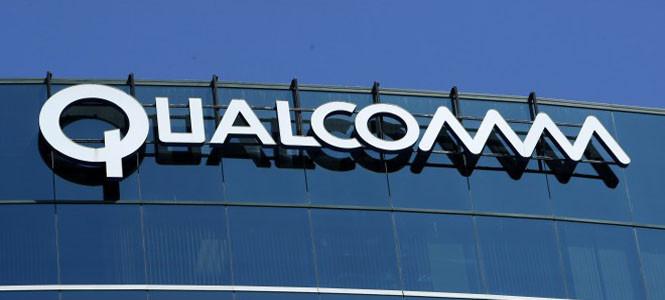 Qualcomm, Intel'in eski yöneticisini aldı!