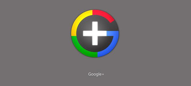 Google Plus'da kullanıcı adları kısalıyor!
