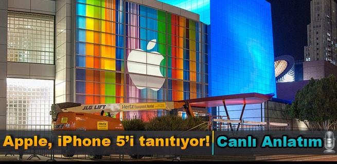 Apple'ın iş ilanları Türk sitelerinde!