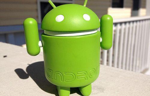 Galaxy S III ve Note II güncellemelerinde gecikme yaşanacak