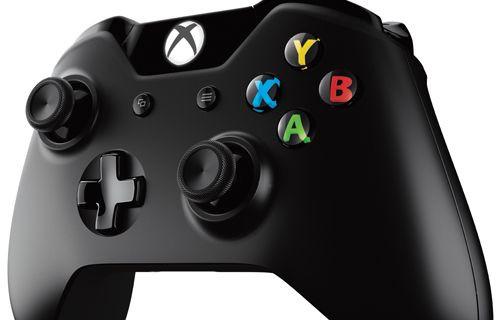 İşte Xbox Live'ın açık olacağı ülkeler