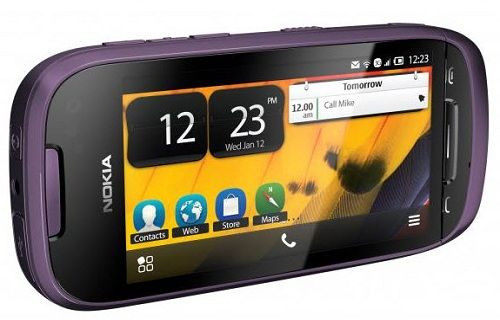 Symbian bu yaz son kez sahne alacak!