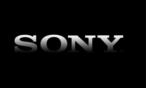Sony'nin yeni güçlü Xperia modeli sızdırıldı