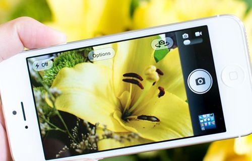 iPhone'un pili nasıl değiştirilir? Video