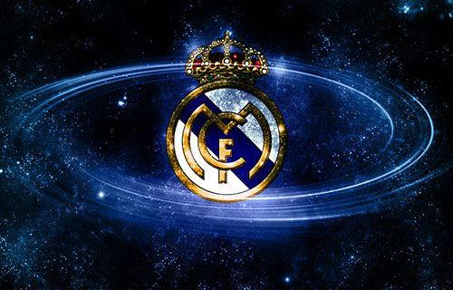 Hackerlar Real Madrid'e saldırdı!