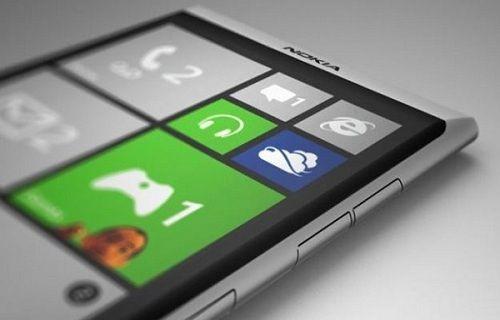 Nokia, alüminyum bir telefon duyurabilir!