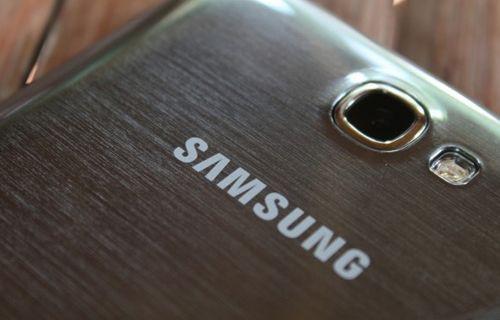 İşte en güçlü Galaxy S4'ün kullanım klavuzu