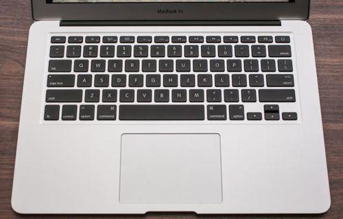 Macbook Air 13 inç fiyat ve özellikler - İnceleme