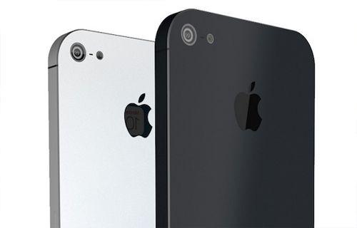 iPhone'da arayanlar nasıl engellenir?