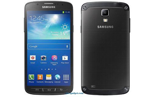 Galaxy S4 Active ve mini'nin kaynak kodları yayınlandı