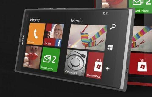 Nokia'nın yeni telefonu oldukça iddialı!