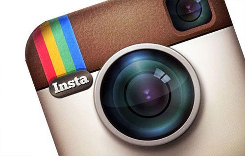 Instagram güncellendi! Beklenen yenilik nihayet geldi