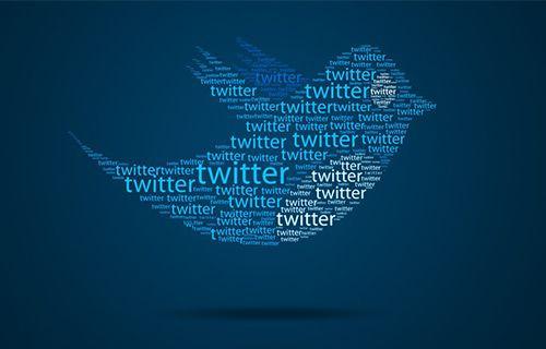 Twitter kapanıyor mu?