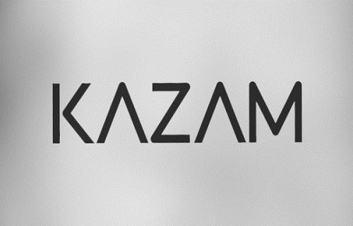 HTC'den ayrılan yöneticiler Kazam'ı kurdu