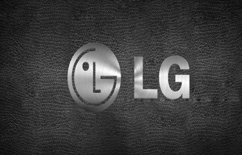 LG G4 sızıntıları gelmeye devam ediyor