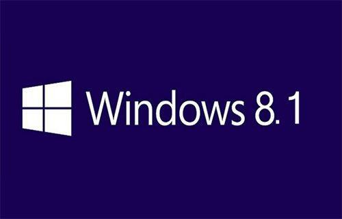 Microsoft ödül dağıtacak!