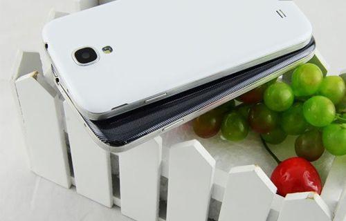 Samsung Galaxy S3 Neo yakında piyasada!