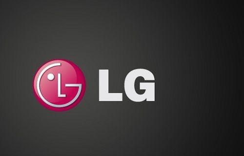 LG yeni bir telefon üzerinde çalışıyor