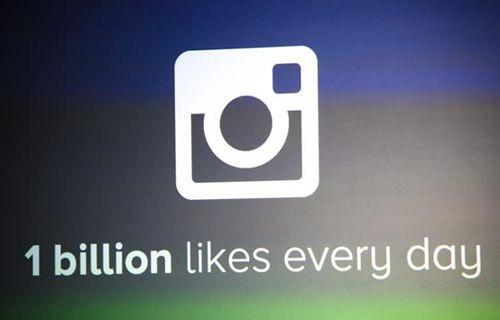 Instagram için Video resmen tanıtıldı