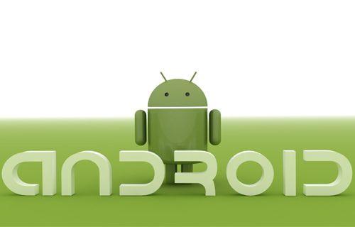 Androidli akıllı telefonların en ilgi çekici konsept tasarımları