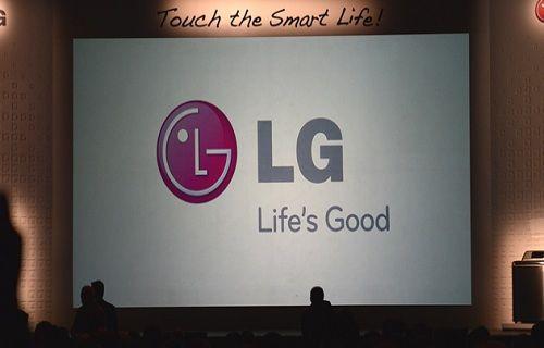 LG'nin 7 Ağustos'ta tanıtacağı telefonlar!