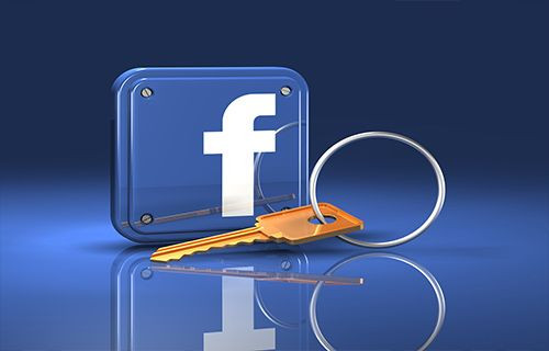 Facebook 6 milyon kişinin bilgisini 'sızdırdı'!