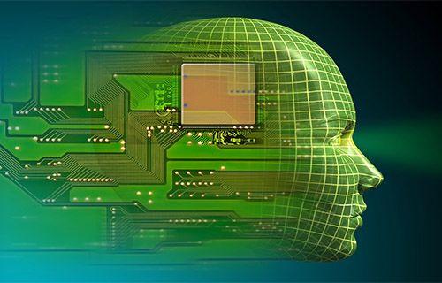 iRobot gerçek olacak!