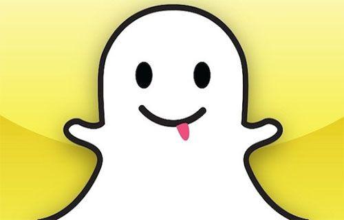 Snapchat değerine değer kattı!
