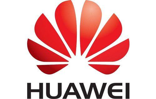 Huawei'den Türkiye'de bir yılda 120 milyon dolarlık yerel satınalma