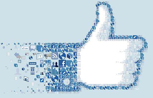 Masaüstünüzde Facebook Chat kullanın!