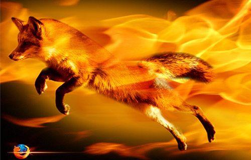 Firefox 22.0 güncellemesi yayınlandı!