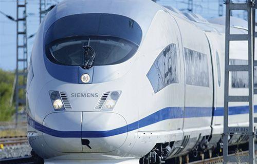 Bu trenler Türkiye'ye geliyor!