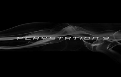 Playstation 3'e güncelleme geldi!