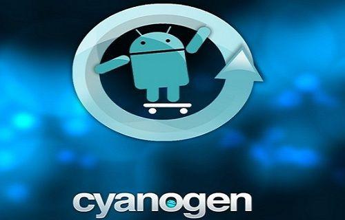 CyanogenMod, HDR video desteği için çalışıyor